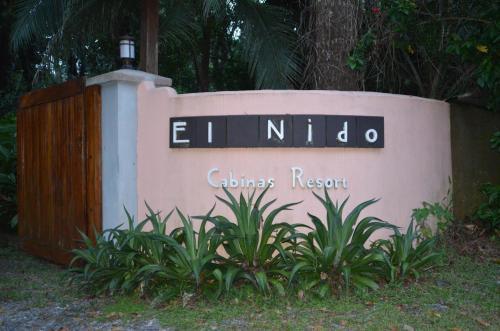 El Nido Cabinas Resort Photo