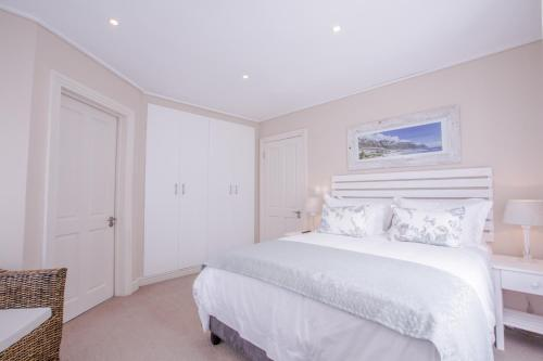 Finchley Guesthouse Photo