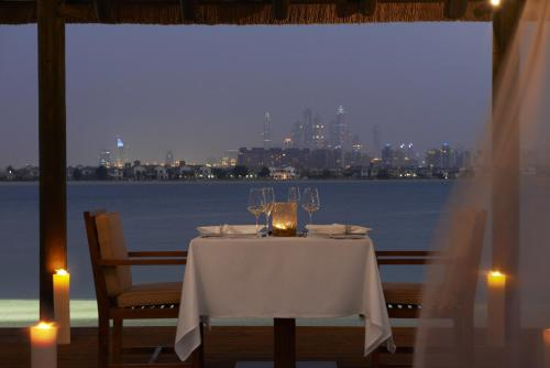Sofitel Dubai The Palm Resort & Spa photo 12