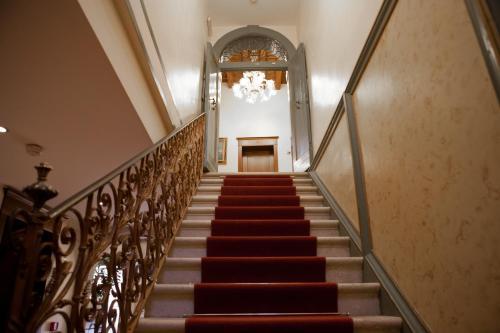 Hotel Al Ponte Mocenigo photo 6