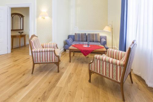 Bild des Hotel Schloss Westerholt