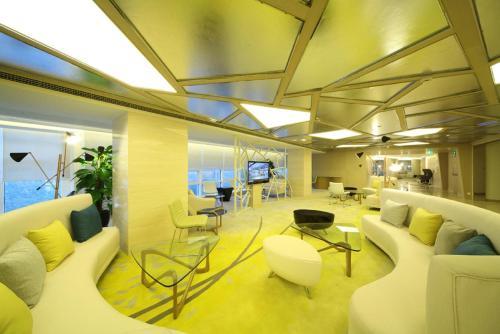 Beijing Qianyuan Hotel photo 6