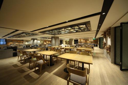 Beijing Qianyuan Hotel photo 12
