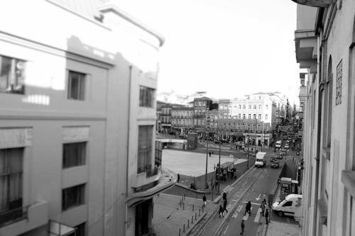 Rivoli Cinema Hostel Photo