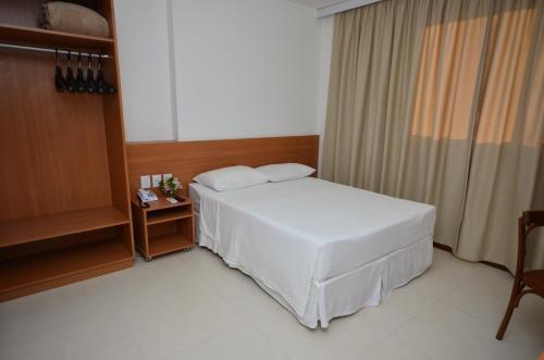 Hotel Serra Grande Photo