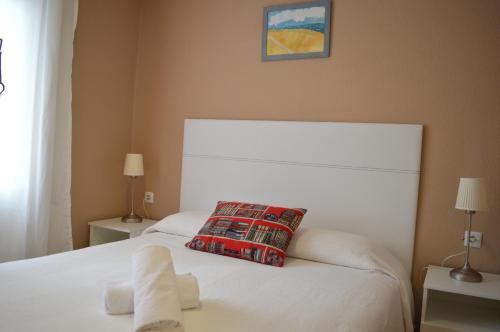 Somnio Hostels impression