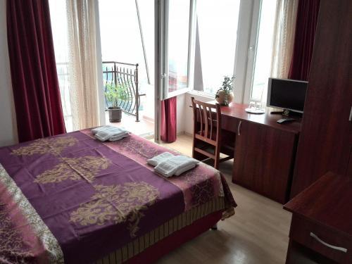 https://q-xx.bstatic.com/images/hotel/max500/408/40852938.jpg