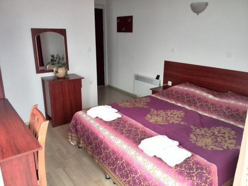 https://q-xx.bstatic.com/images/hotel/max500/408/40852953.jpg