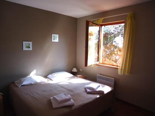 Ariège Azimuth
