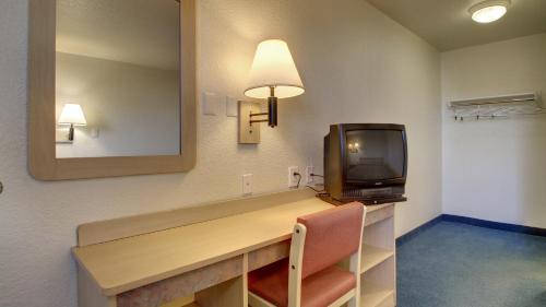 Motel 6 Owensboro Photo
