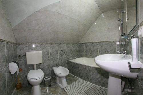 Pension Casa Timar photo 2