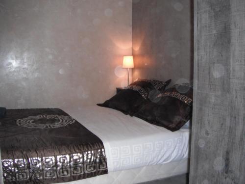 LPL Paris Hotel photo 20
