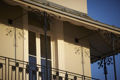 Albion House, Albion Place, Ramsgate, CT11 8HQ, Kent.