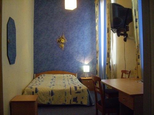 Hotel Laagna Spa & Resort Photo