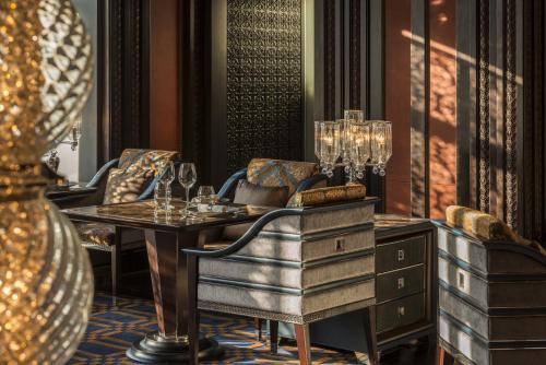 Four Seasons Hotel Beijing photo 35