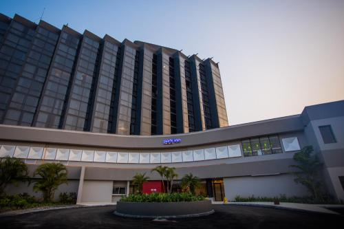 Park Inn by Radisson Libreville Photo