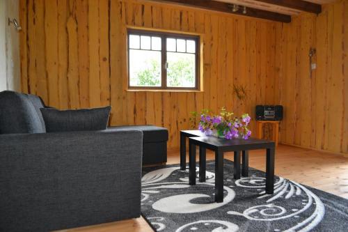 Kivi-Roosi Holiday House