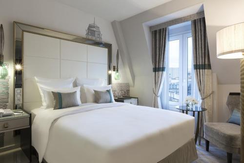 Hilton Paris Opera photo 5