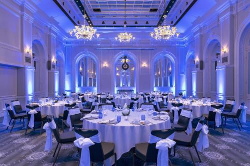 Hilton Paris Opera photo 12