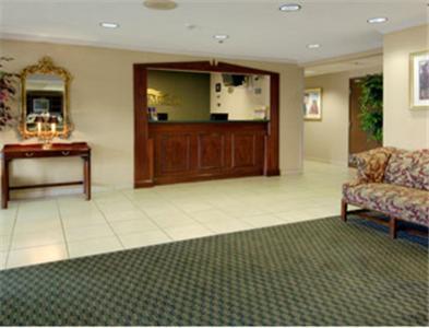 Baymont Inn and Suites Corydon Photo