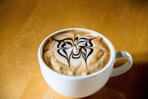 Filadelfia Coffee Resort & Tour