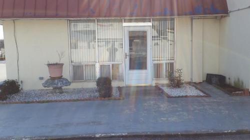 Economy Inn Dillon - Dillon, SC 29536