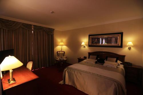 Hotel Niko