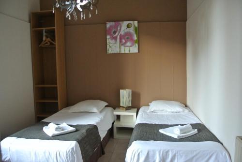 Hotel Danemark photo 3