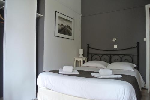 Hotel Danemark photo 4
