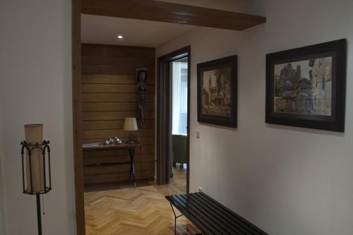 Photo - Arapiles luxury