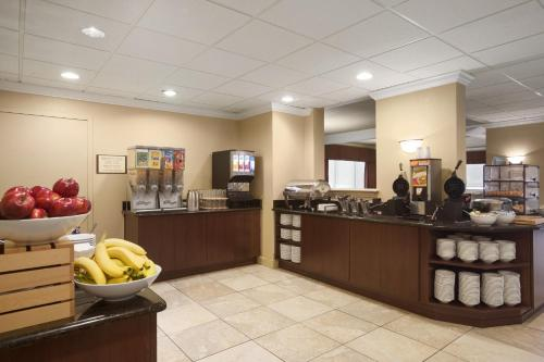 Country Inn & Suites by Radisson, Jacksonville I-95 South, FL Photo