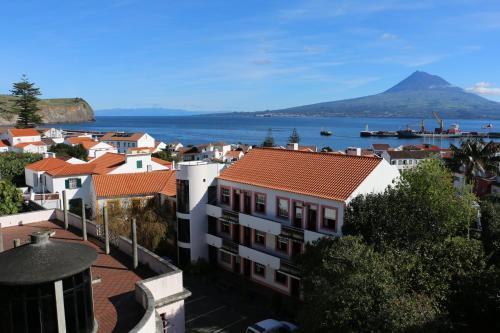 Foto de Apartamentos Turisticos Verdemar