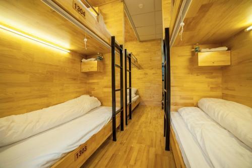Box Hotel photo 41