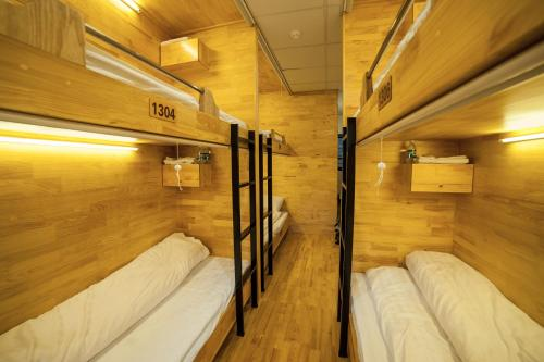 Box Hotel photo 47