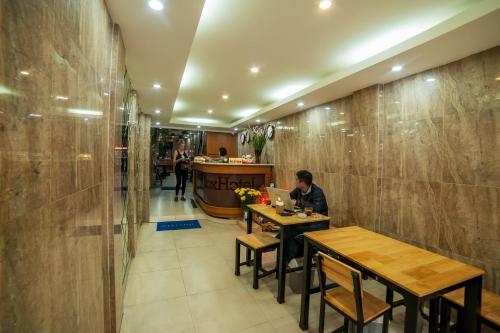 Box Hotel photo 48