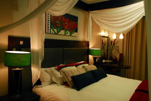 Protea Hotel by Marriott Empangeni Photo
