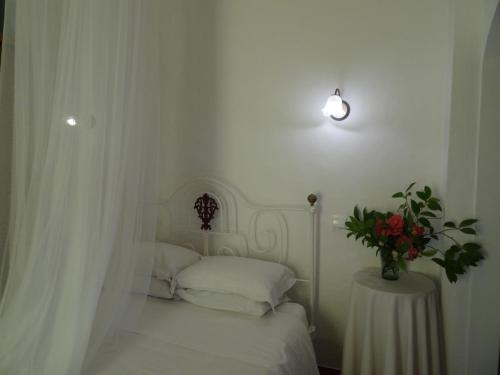 My Room – Villa Vina ® - TER