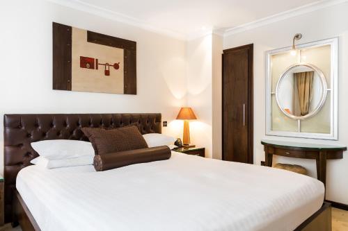Courthouse Hotel London photo 37