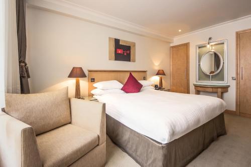 Courthouse Hotel London photo 44