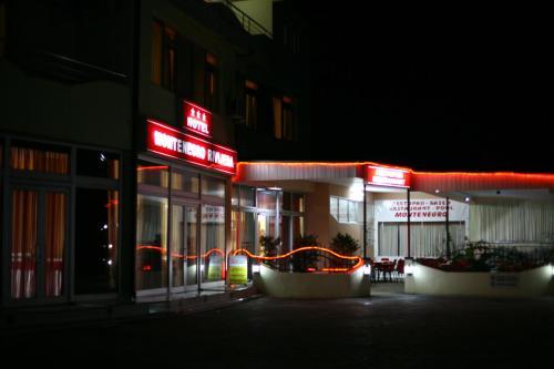https://q-xx.bstatic.com/images/hotel/max500/412/41283919.jpg