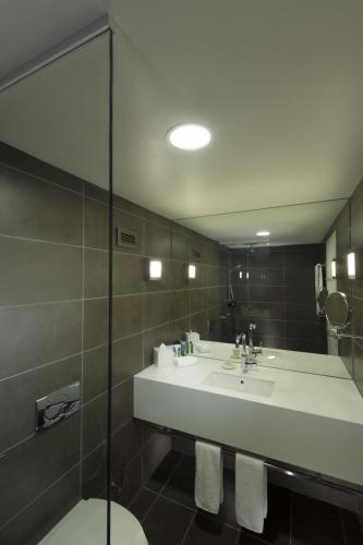 Hilton Adelaide - 32 of 43