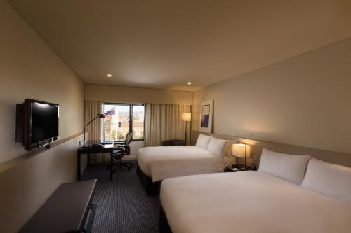 Hilton Adelaide - 33 of 43