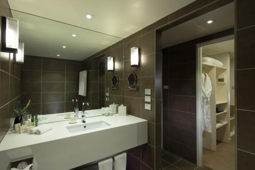 Hilton Adelaide - 12 of 43