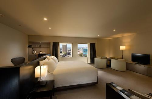 Hilton Adelaide - 11 of 43
