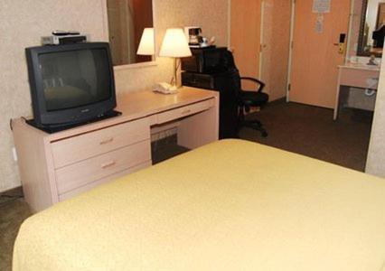 Quality Inn Arlington Photo
