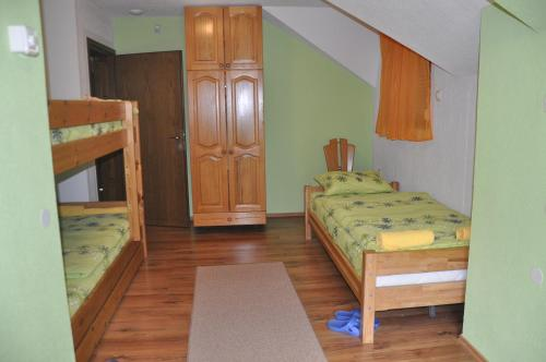 Guest House Majstorovic