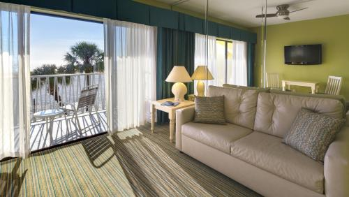 Alden Suites - A Beachfront Resort Photo
