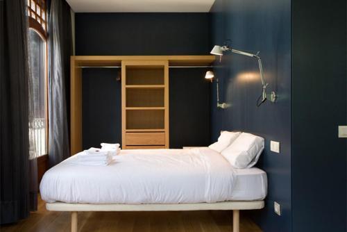 Las Ramblas Suites photo 6