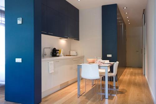 Las Ramblas Suites photo 8