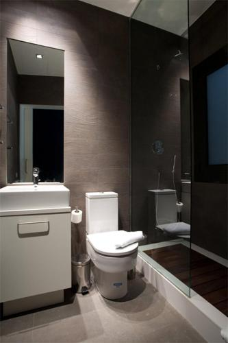Las Ramblas Suites photo 10